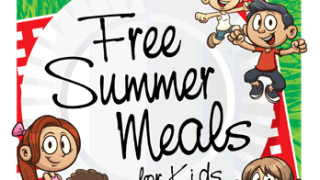 TUSD FREE SUMMER MEALS.PNG
