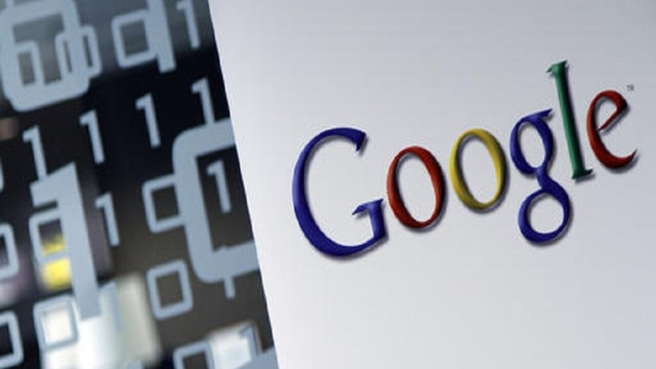 Jury sides with Google in Android battle