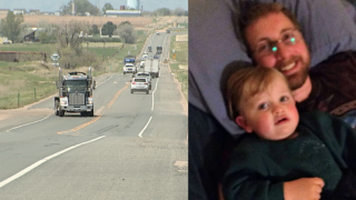 weld co fatal hit and run.png