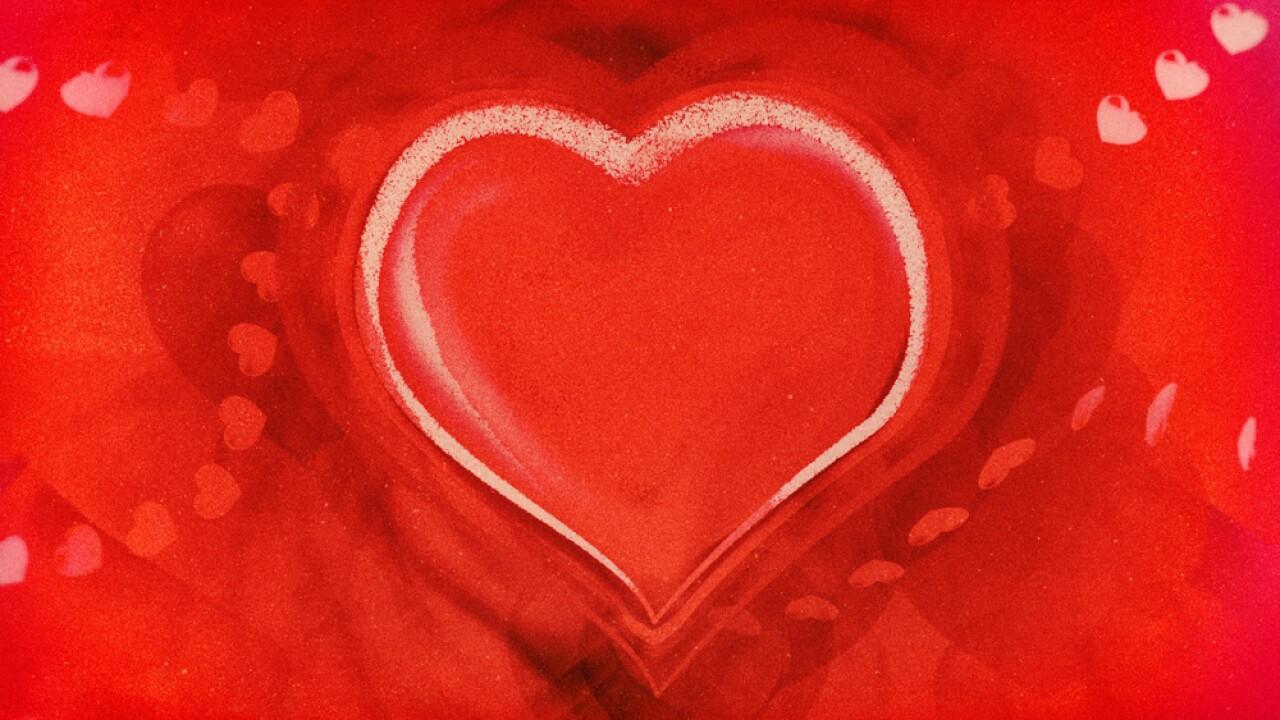wptv-heart-love.jpg