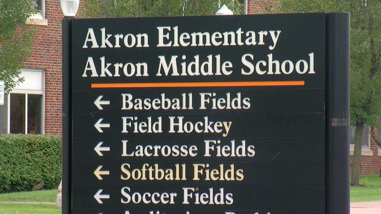 AKRON SCHOOLS .jpg