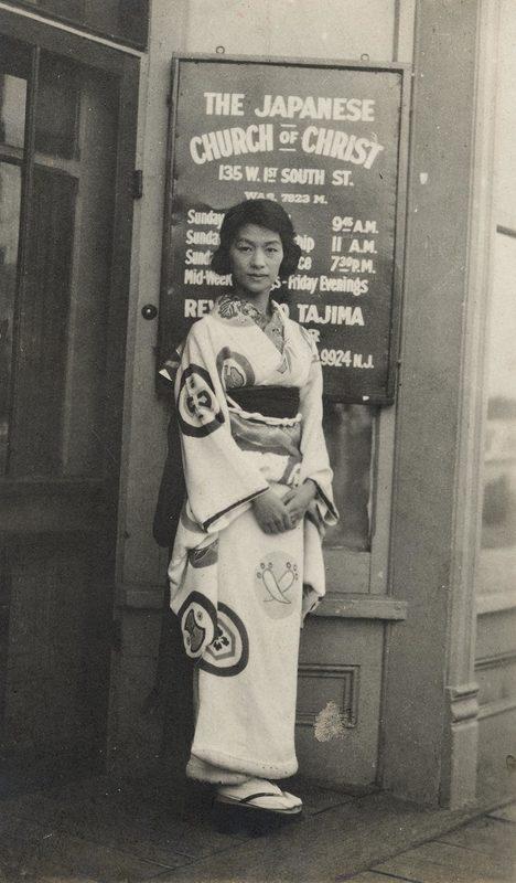 0423 historic japantown 4.jpg