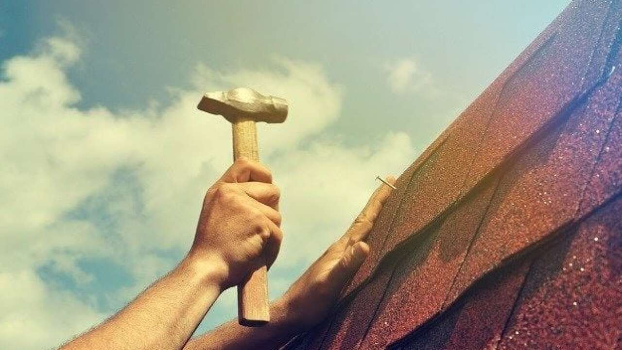 Five of Your Biggest Roofing Questions Answered