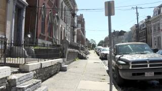 Cincinnati street.jpg