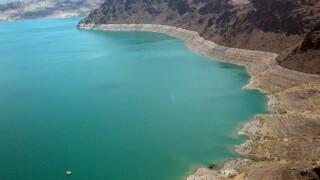 Lake Mead water level_1.JPG