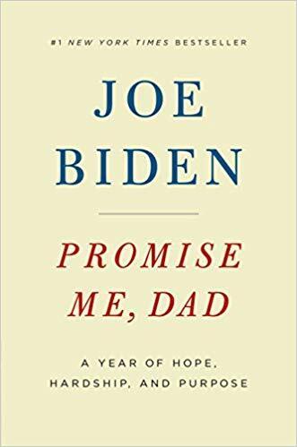 Promise Me, Dad by Joe Biden.jpg