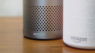 Tool lets smart speakers detect cardiac arrest