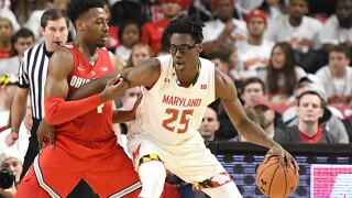 Jalen_Smith_Maryland_Terps_Basketball.jpg
