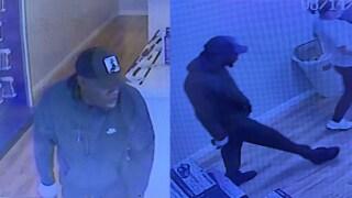 alleged robber.jpg