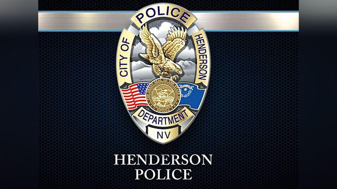 Henderson Police Department shield.jpg