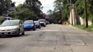 WCPO northside ugly roads.png