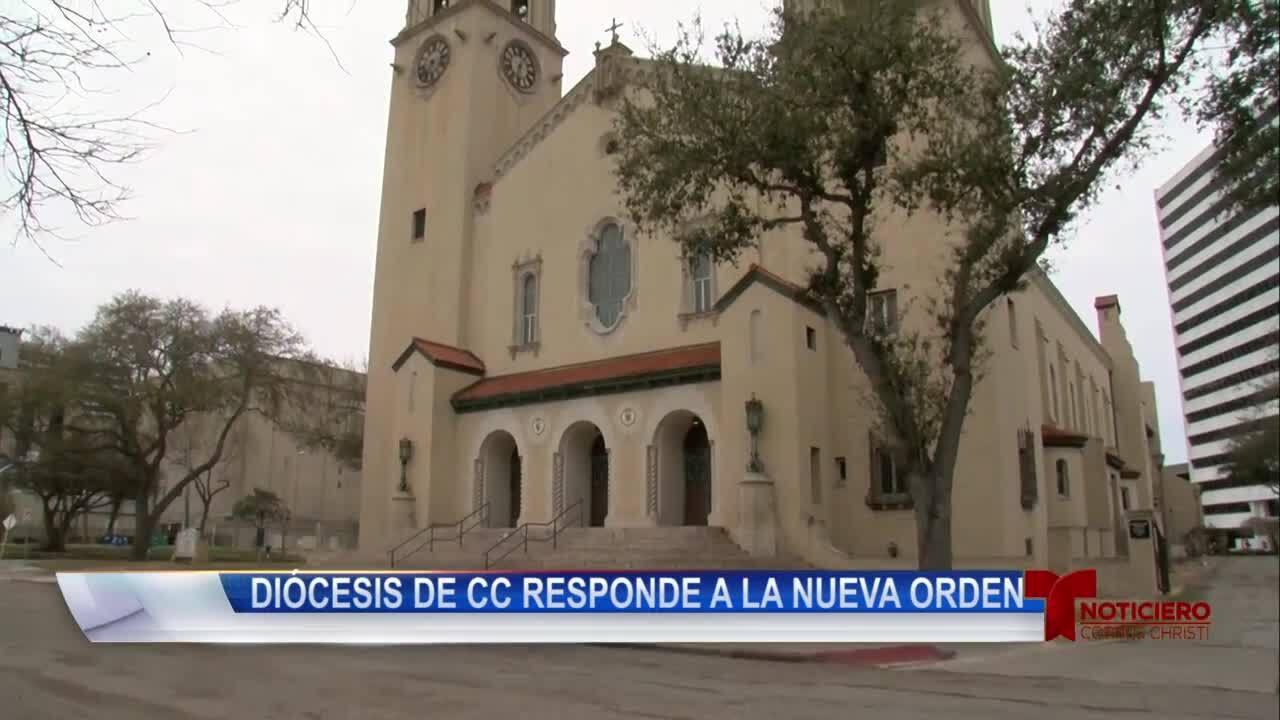 Corpus Christi Cathedral 0308.jpg