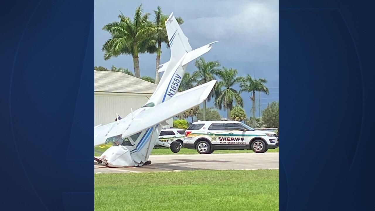 WPTV-plane-crash-071920-01.jpg