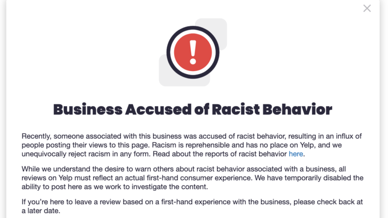Yelp_Business-Accused-of-Racist-Behavior-Alert-1024x759.png