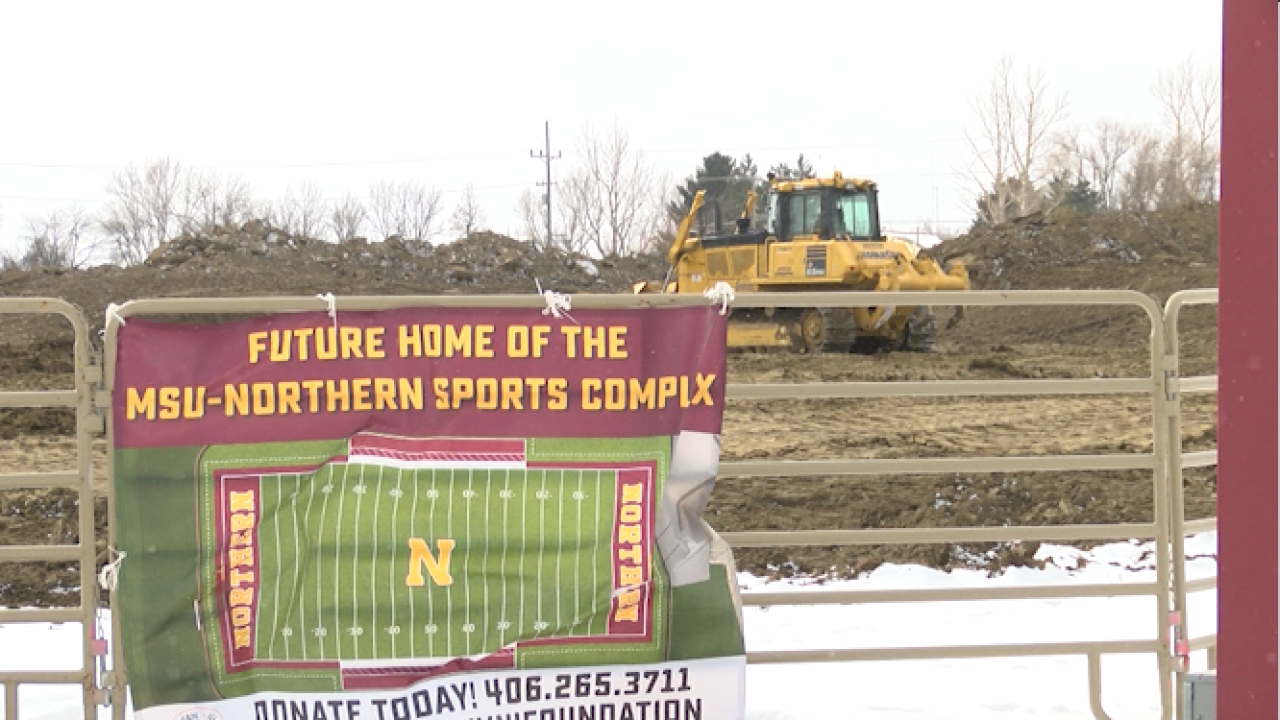 3-21 MSUN STADIUM CONSTRUCTION.PNG