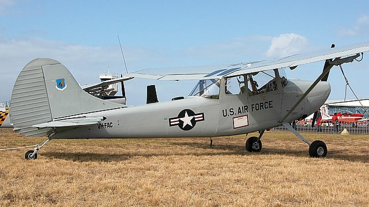 Krogman CessnaO-1F Birddog.jpg