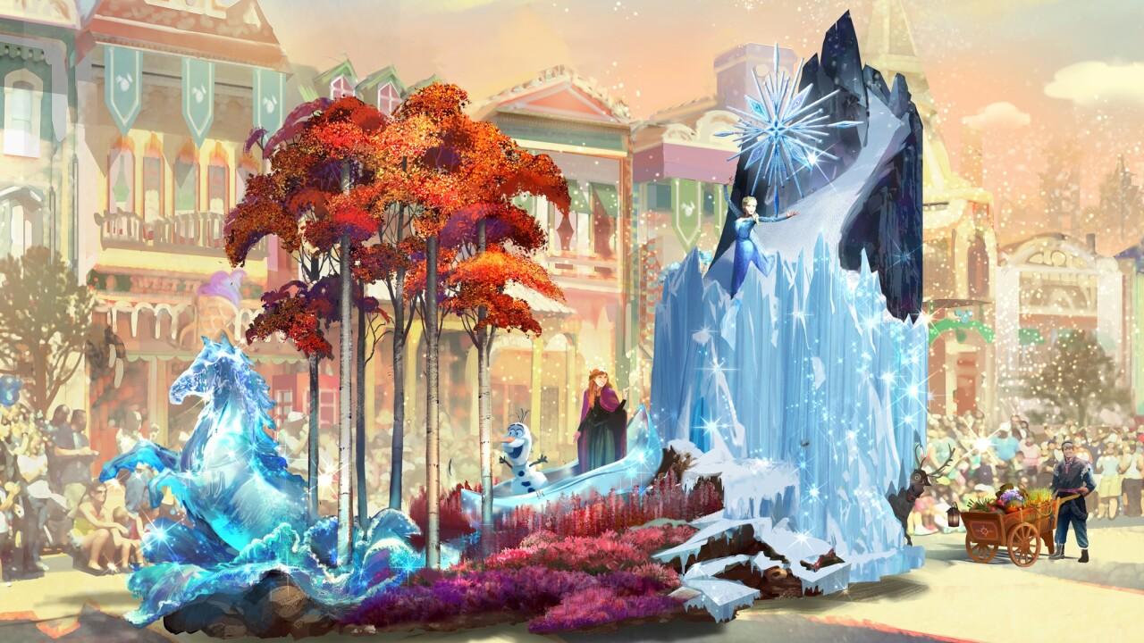 disneyland_Magic_Happens_Frozen.jpg