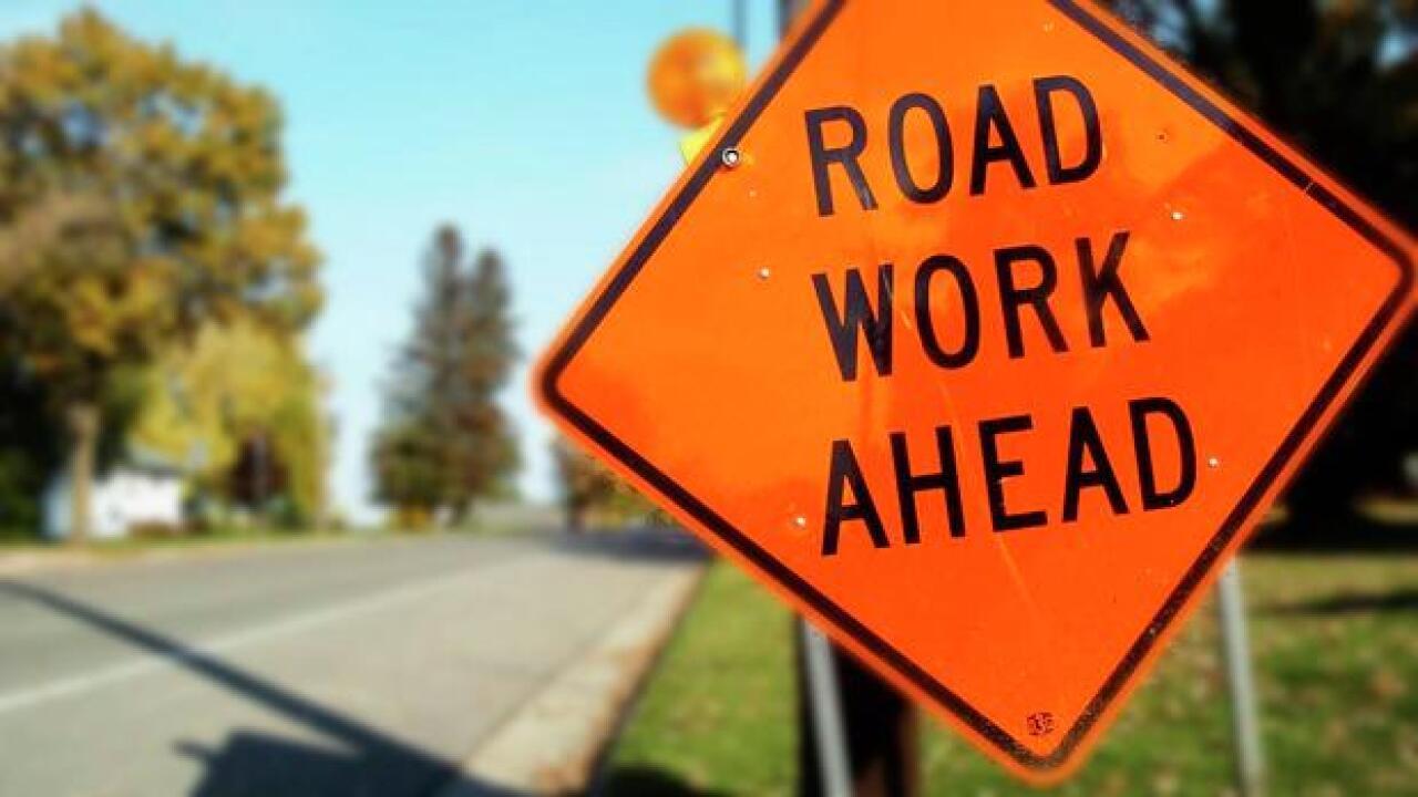 Road Work Ahead Sign.jpg