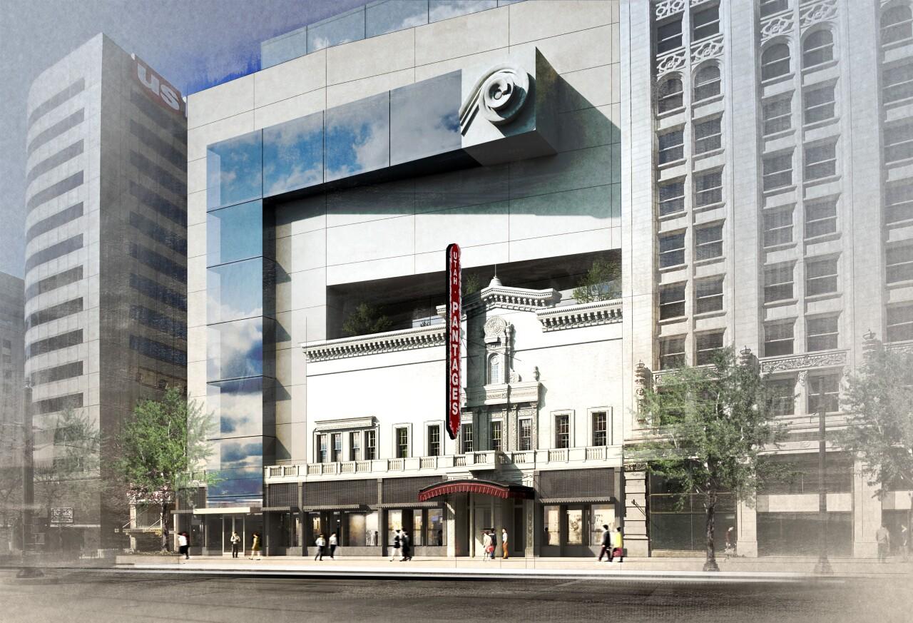 Utah Pantages Cinematic Theatre.jpg