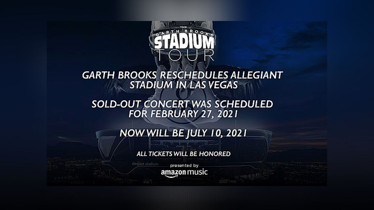 Garth Brooks July concert.jpg