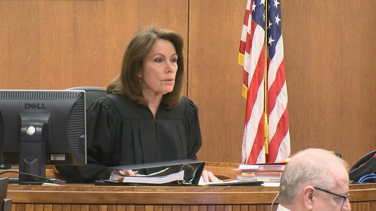 2020-01-13 Clements media hearing-Judge Bernini.jpg