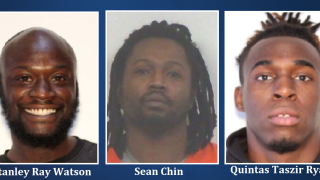 tift county murder suspects.png