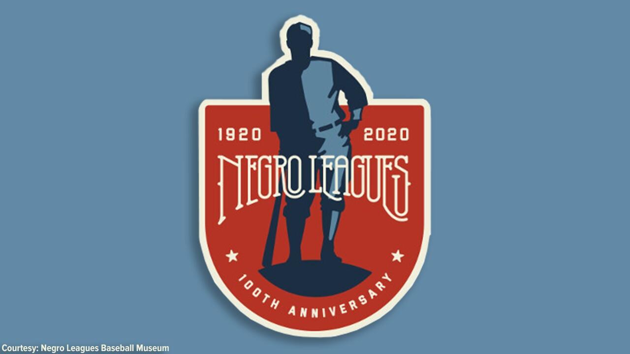 negro leagues centennial patch.jpg