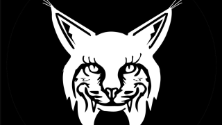 Bobcat bonnie's logo.jpg