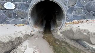 Baltimore DPW announces new reimbursement plan for sewage sufferers