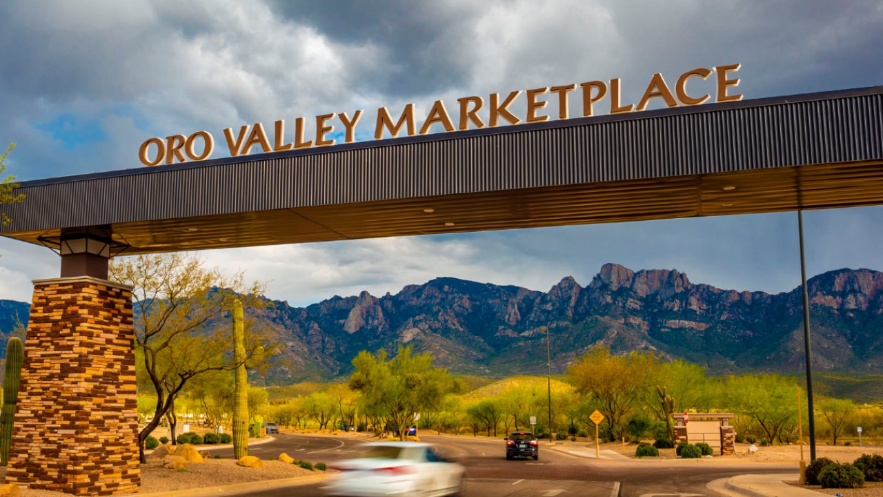 oro valley marketplace.PNG