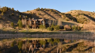 Grey Cliffs Ranch Header Image.JPG