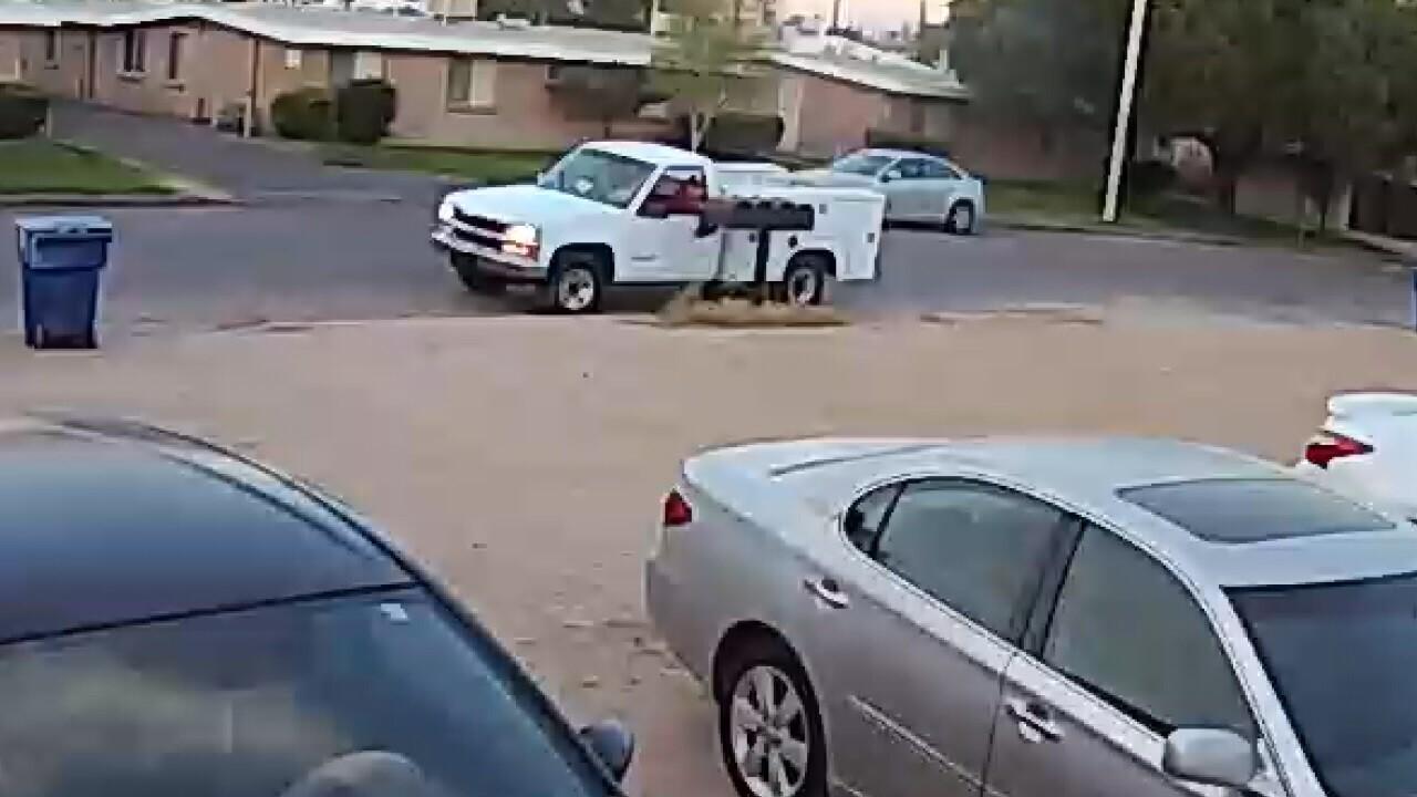 2019-05-17 Mail theft-pickup.jpg