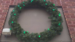 Green Bay Metro Fire Department Holiday Wreath Program.png