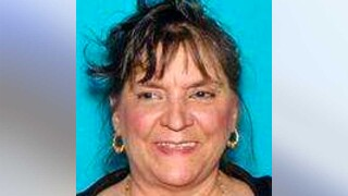 Boone County deputies found 'critical missing' woman