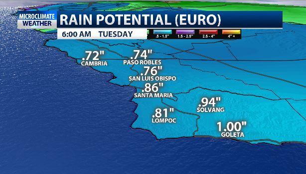rain potential 1221.JPG