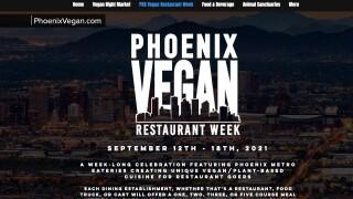 Phoenix Vegan Restaurant Week.jpg