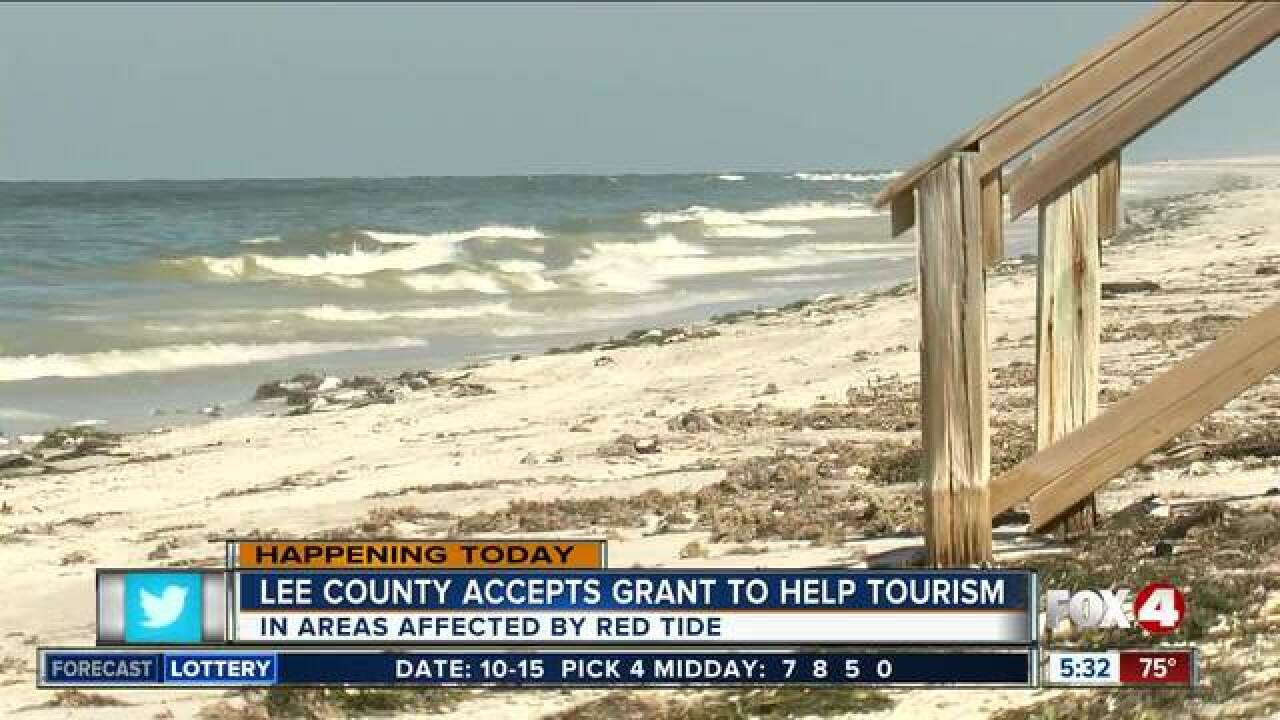 County will place artificial reef in Gulf
