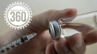 360_mandatory covid-19 vaccine.jpg