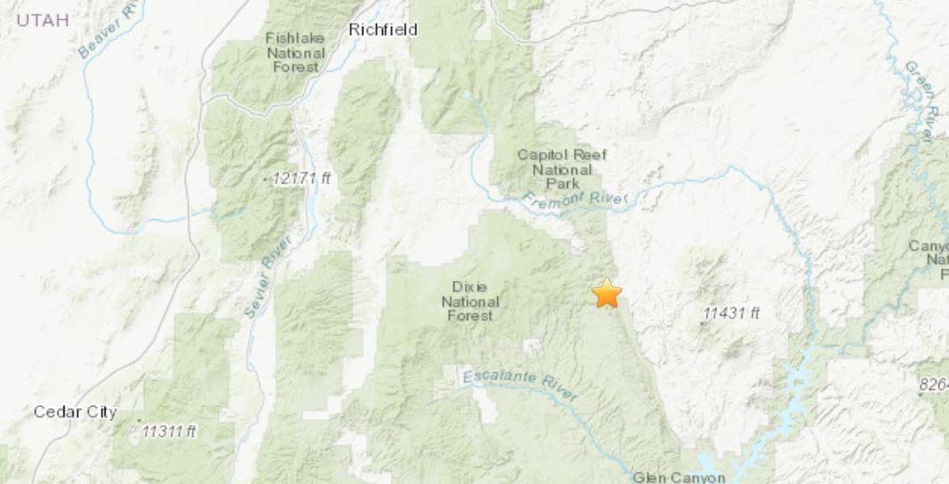 3.1 earthquake.JPG