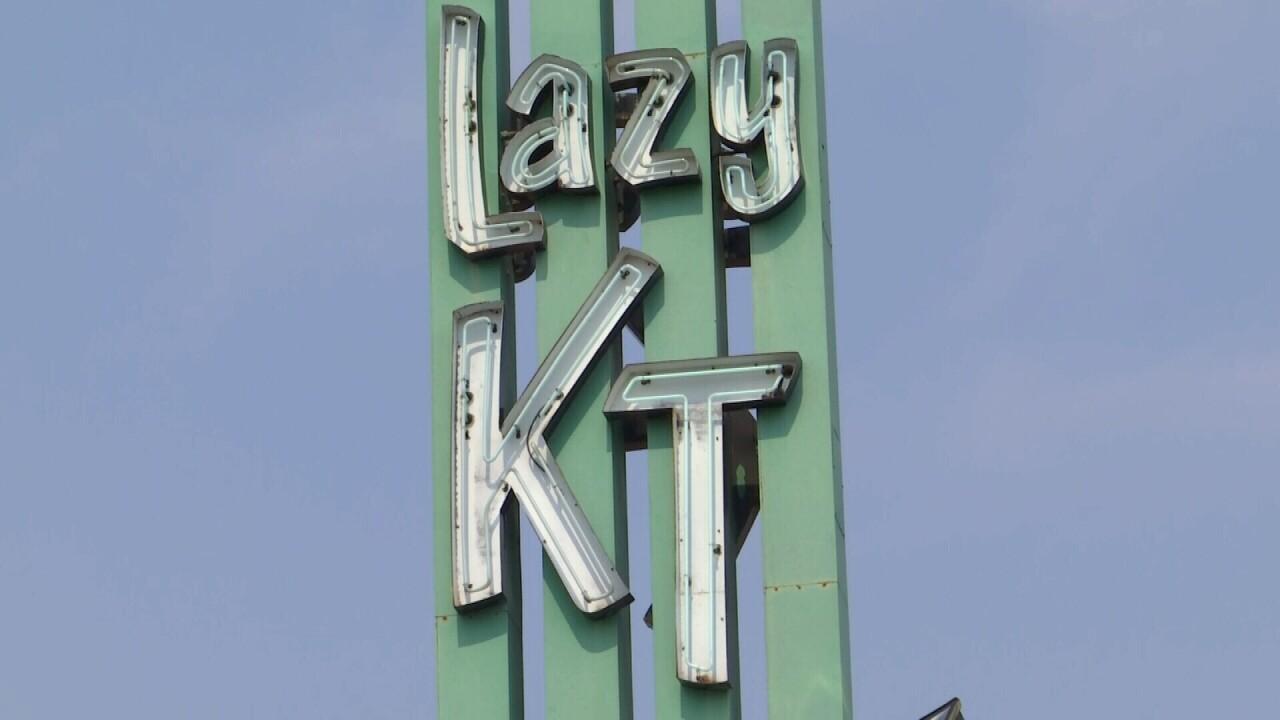 LAZY KT SIGN CLOSE.jpg