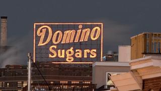Domino Sugars.png