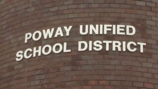 Poway Unified School District reports racial slurs in video linked to students