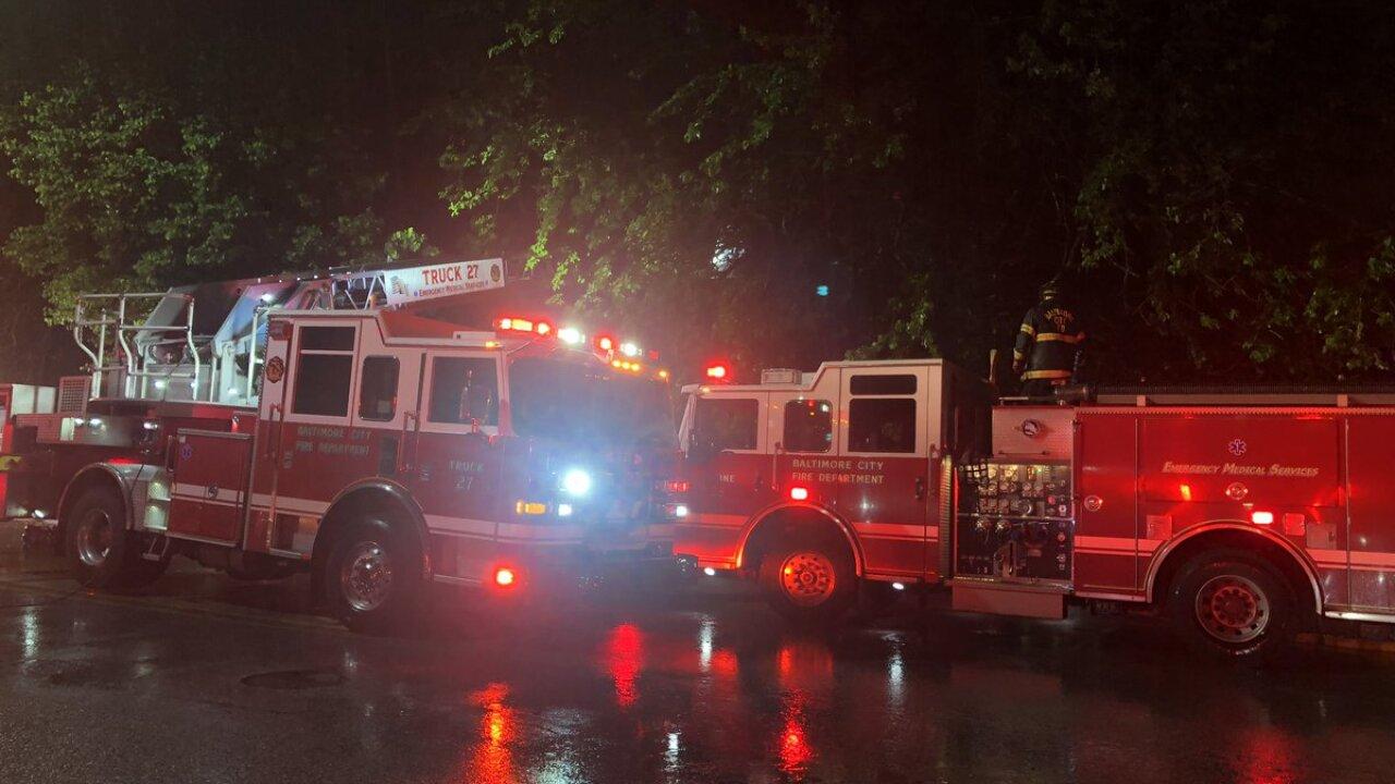 West Coldspring fire 4.jpg
