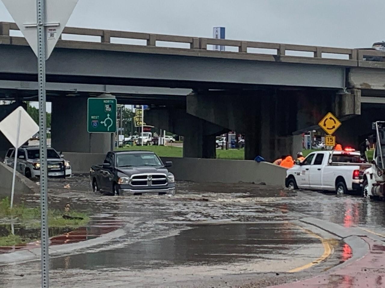 flooding in Henderson 5-10 (2).jpg