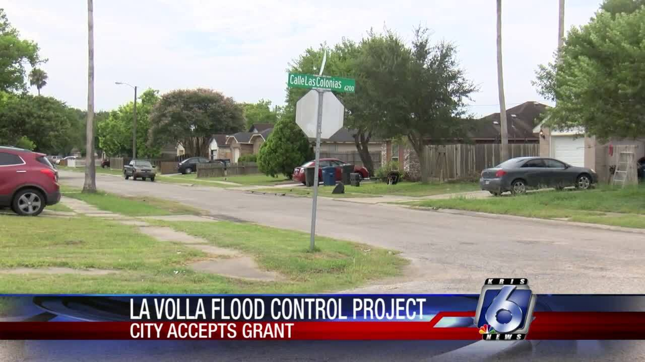La-Volla-Creek-Drainage-Improvement-Project