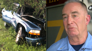 WCPO car and lt. zimmer.png