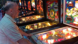 Pinball-Arcade-Museum.png