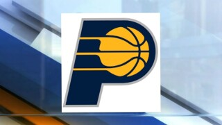 Web Indiana Pacers .jpg