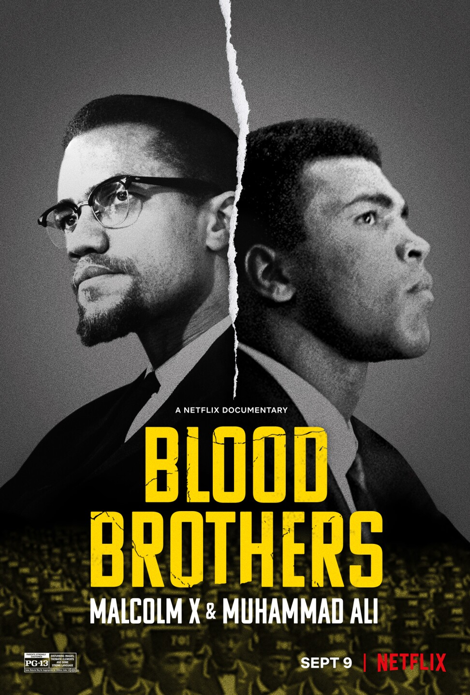 EN-US_Blood_Brothers_MX&MA_Vertical_27x40_RGB_PRE.jpg