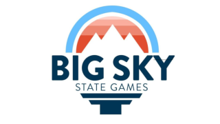 Why State Games aren't just for July anymore